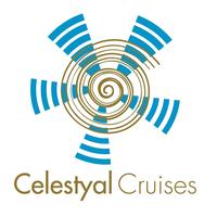 CelestyalCruises