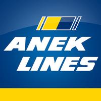 AnekLines
