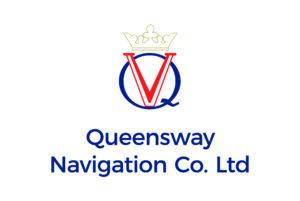 QueenswayNavigation