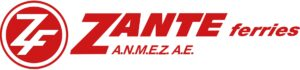 ZanteFerries